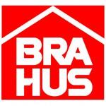 Bra Hus logotyp