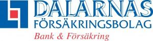 försäkringsskador dalarnasförsäkringsbolag